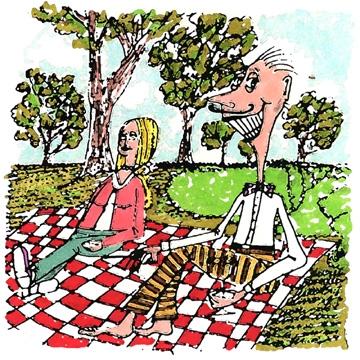 goo picnic 2
