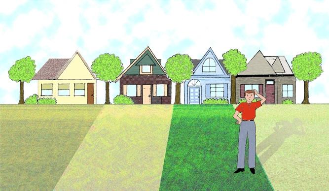 eliz houses #2